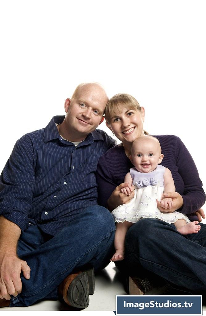 Falke Family
