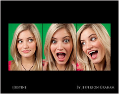 iJustine by Jefferson Graham