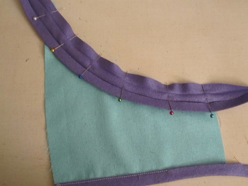 Single Bias Binding - Part 1