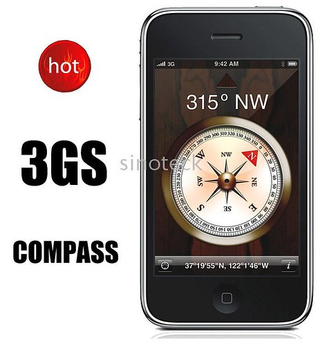 java inch map 4 wifi page msn dual 35 sim compass 3gs facebook iphone jual hotest 32gb