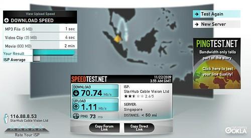 speedtest_wired
