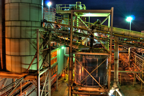 Tate-&-Lyle-Soybean-Processing