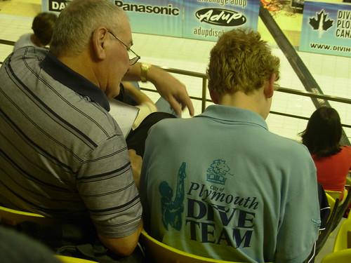 montreal camo trip dec 2009 085