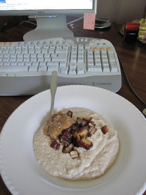 keyboard_breakfast