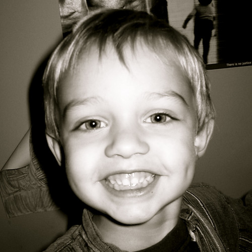 micah boy 2007
