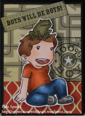 chubbyboyfrog09