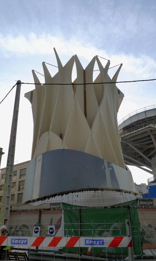 metropol_parasol_P1020522.jpg