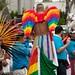 LA Gay Pride Parade and Festival 2011 052