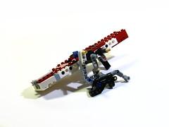 V-19 Torrent construction 1 (by fbtb.net)