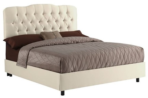bedroomfurnituremore skyline 472usd