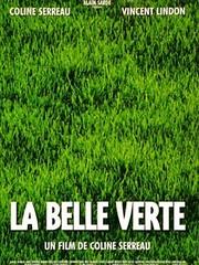 El Planeta Libre (La Belle Verte)