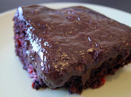Slice o Cake!