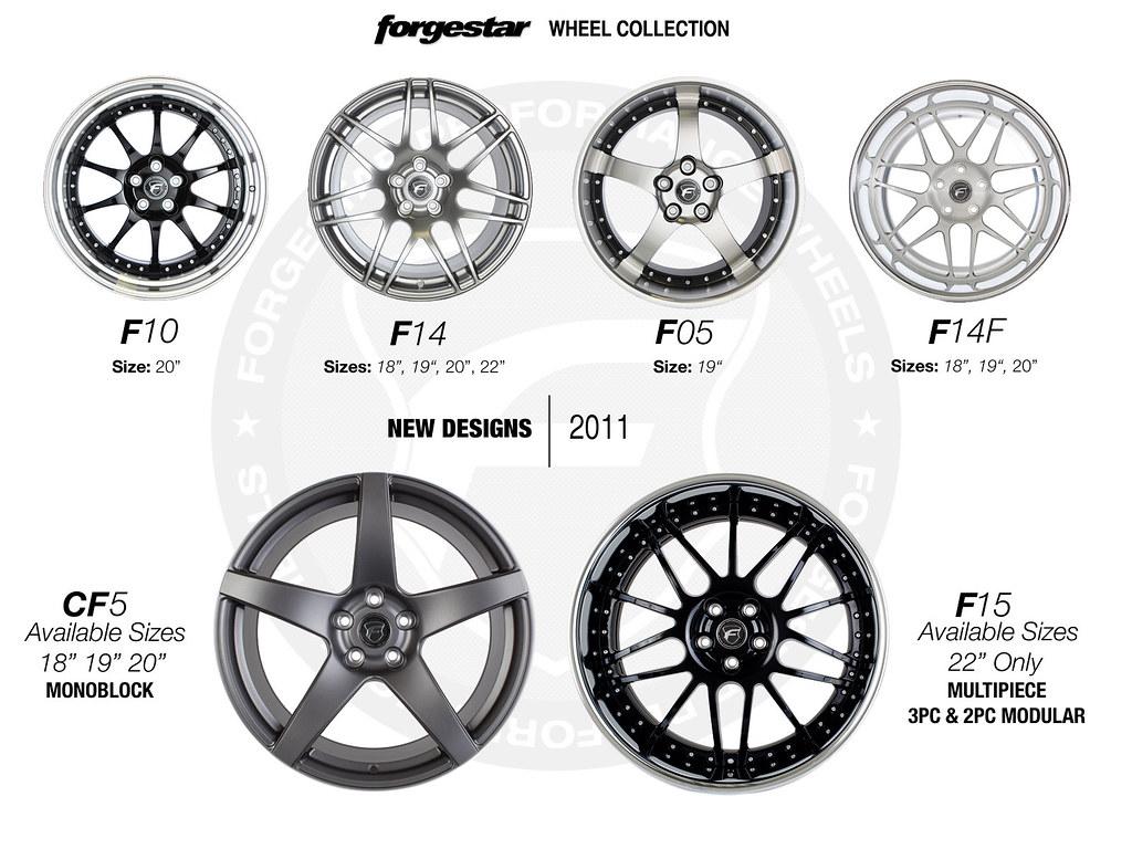The Official Wheel Thread