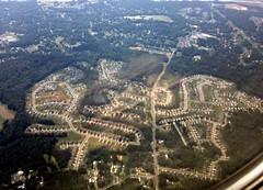 North Carolina (c2011 FK Benfield)