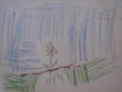 HE Drawing Music 017