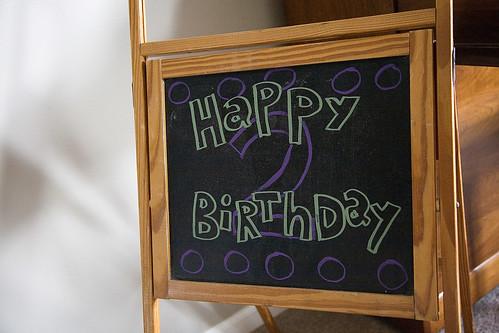082909 Birthday 5