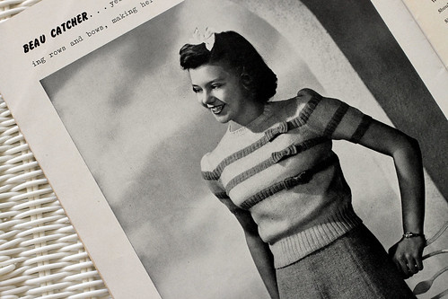 Beehive-Knits-1942-C