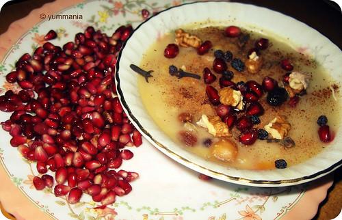 recipe: hashure krutane [11]