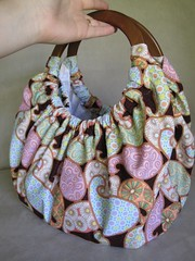 Unstructured Bag