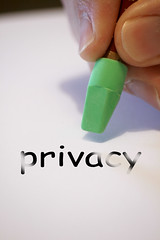 Privacy: a photo by alancleaver_2000