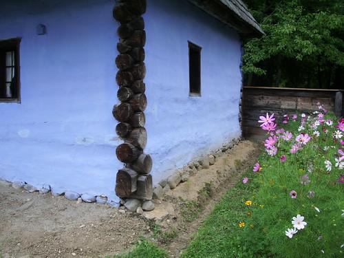 Romania 2007 (15) 152