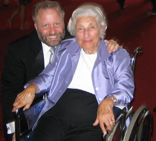 DiGiovanni Tom and Marguerite June 2006 KC
