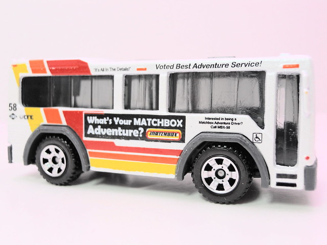 matchbox city bus (3)