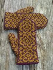 patterns from zigzag stitch   zigzag stitch