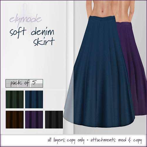 soft-denim-skirt