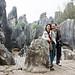 jiuzhaigou-18-10-2010-0005