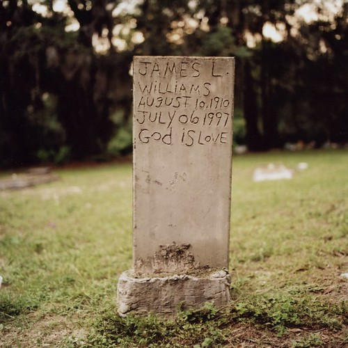 cemeteries of hernando county