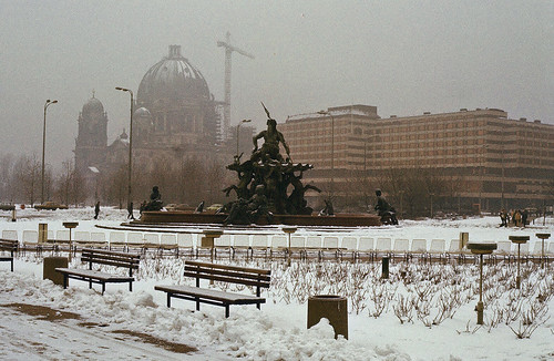 Berlín-1980-März2