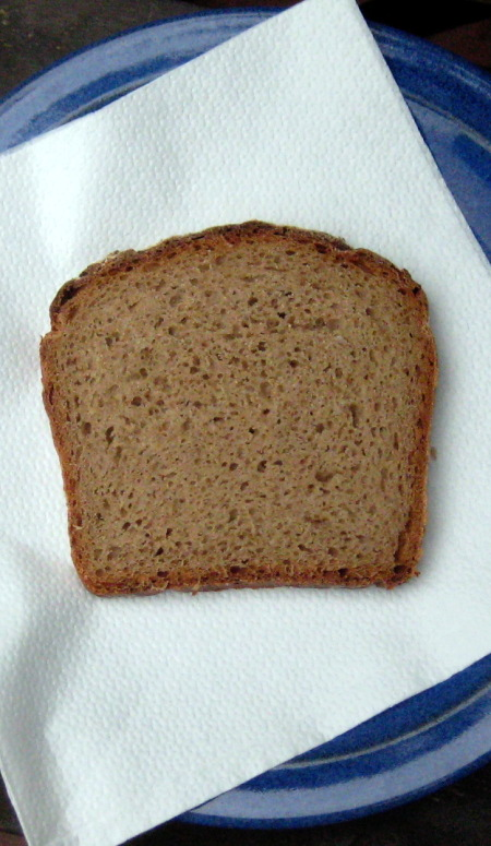 newstarter_bread