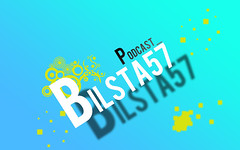 podcastwallpapervariant