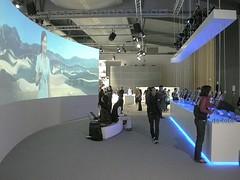 Frankfurter Buchmesse 2009 (35)