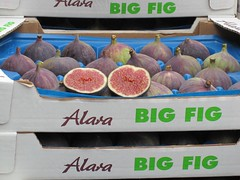 More figs