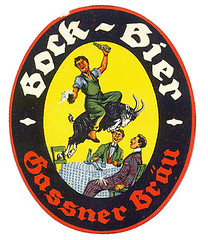 "gassner_brau_bock • <a style=""font-size:0.8em;"" href=""http://www.flickr.com/photos/41570466@N04/3927487472/"" target=""_blank"">View on Flickr</a>"