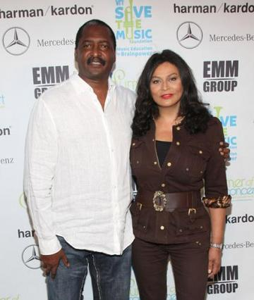 matthew-and-tina-knowles-1