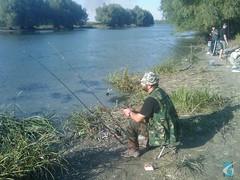 Dunavat1