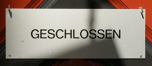 Closed 2009 08 12_1992