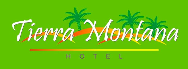 Tierra Montana Hotels Official Logo