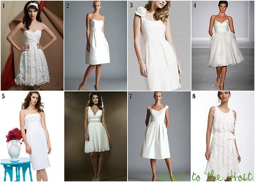 Short dresses2