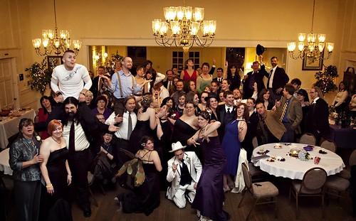 di_wedding-haugh-web-326