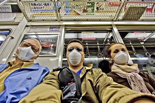 Epidemic Prevention