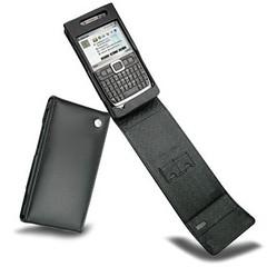 Noreve Nokia E71 Case