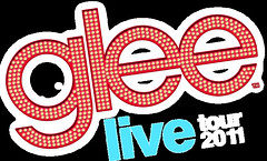 glee-live-tour-2011