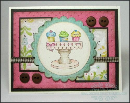 cupcakefff2