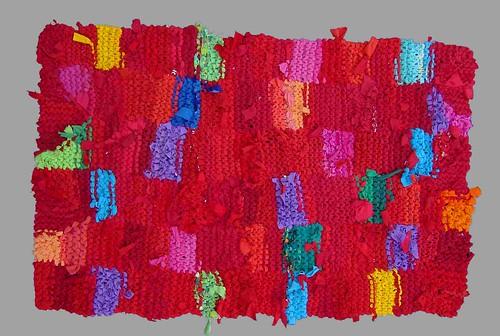 Karen_Tiede-red_stripes_multi_bright_gray_low