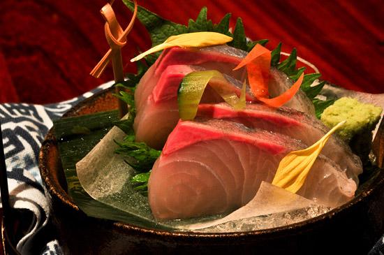 3729740025_a2d1b861b0_o Kyo Ya - NYC New York  New York Food