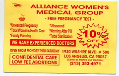 Abortion card001